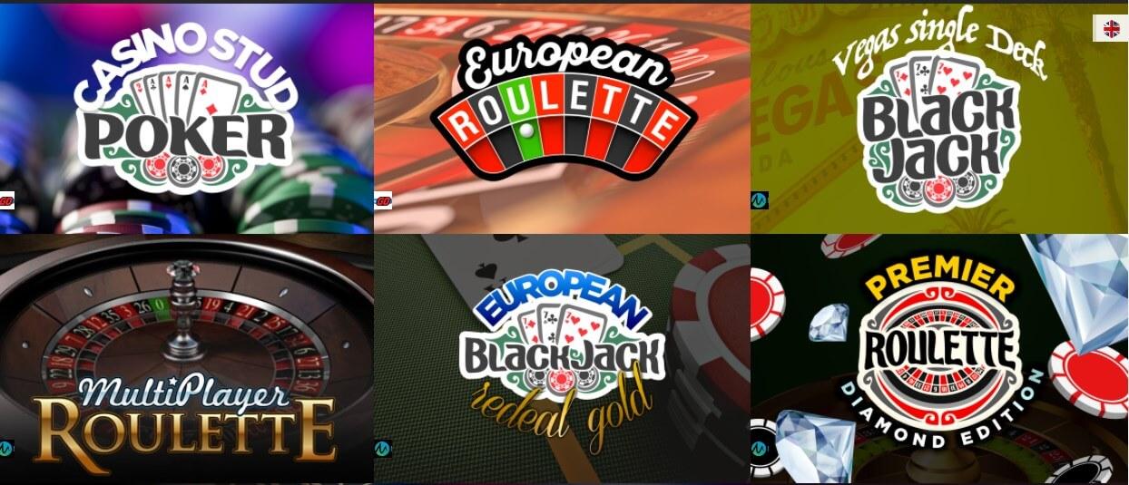 casino cruise roulette spiele