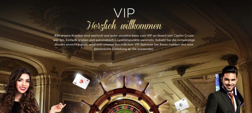 sunmaker com de online casino spiele